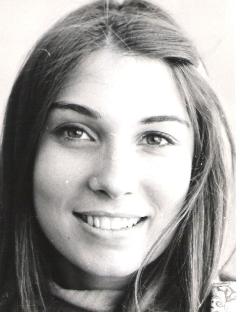 Ann L Pearson