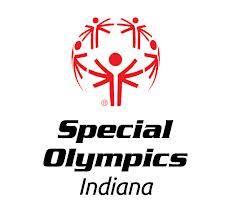 specialolympics_logo