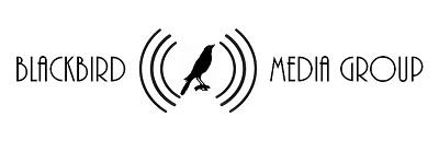 Blackbird Media Group